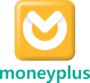 Moneyplus Financial Services
